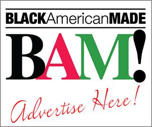 BAM! - Advertise Here