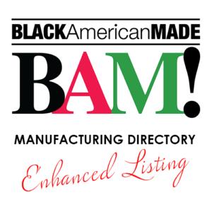 BAM! Enhanced Listing