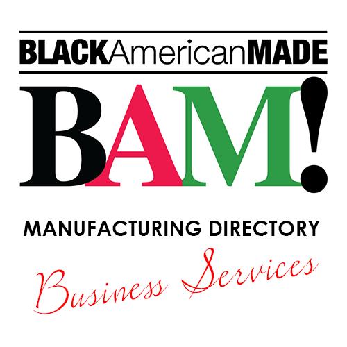 BAM! Business Services